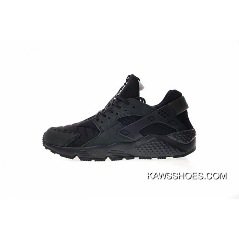 buy popular 00885 bc60d Top Deals Women Shoes And Men Shoes NYC New York Limited Nike AIR Huarache  RUN QS ...