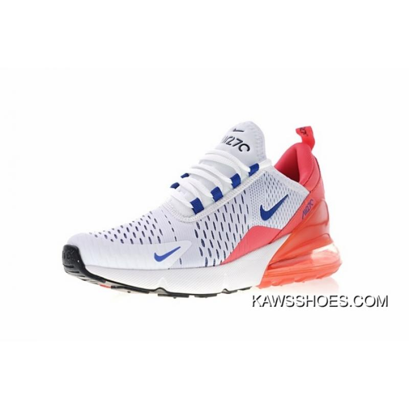 nike air max 2018ss chaussures new rouge noir,air max bw discount