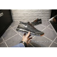cd368fa43f25 Q72-3260 Version Size Men Nike Air MAX UL 19 Amming As Suspended Zoom New