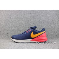 00fb32673650 Lunarepic 22 Zoom 22 AA1636-400 Nike Air Zoom 22 Structure Zoom 22 Copuon