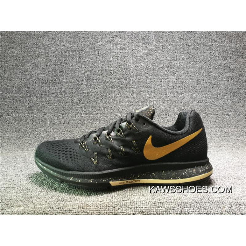 low priced 4042c 078a6 Nike Lunarepic 33 Niike Air Zoom Pegasus 33 880103 007 Pegasus Mesh  Breathable Running Shoes Mo ...
