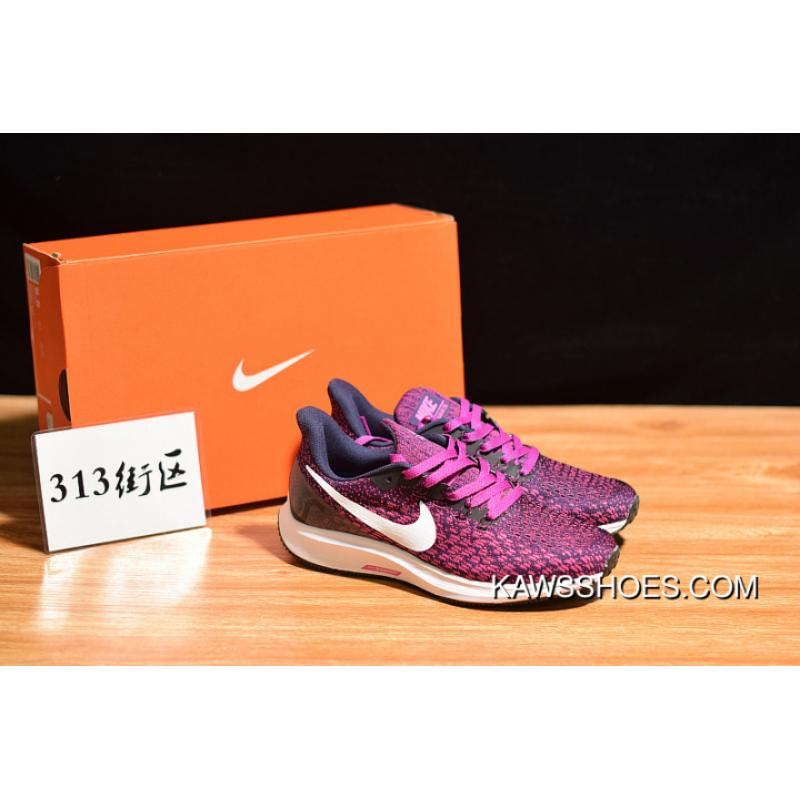 brand new bf3da 5750c Women/Men Online Block 313 Nike Air Zoom Structure 35 LUNAREPIC 35  942851-551 Breathable Mesh Cushioning Running Shoes Before And After The  Built-in ...
