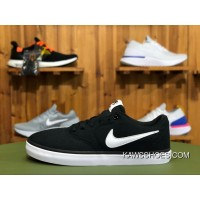 ee80c1f56c6a 150 Nike SB Check Solar Cnvs Prm Men Skateboard Shoes Canvas Casual Sneaker  843896-001