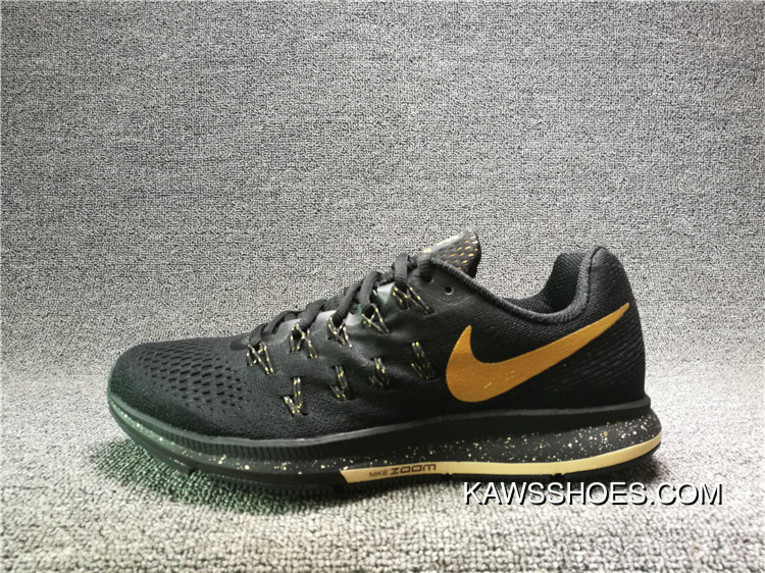 differently a63b3 446a0 Nike Lunarepic 33 Niike Air Zoom Pegasus 33 880103 007 Pegasus Mesh  Breathable Running Shoes Mo